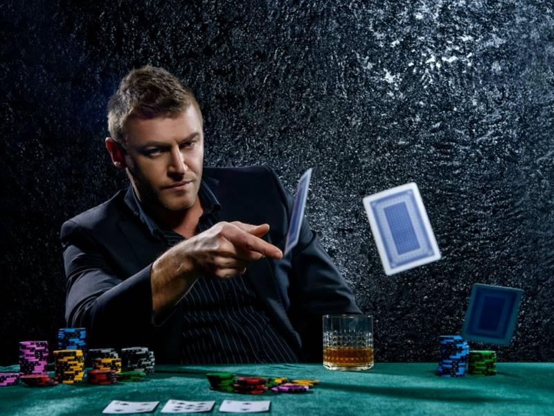 agen poker programs