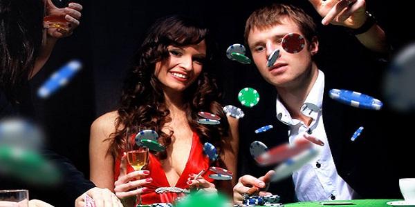 Poker Software Program