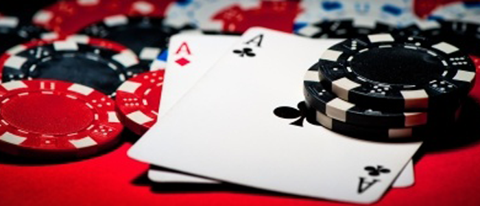 Now Earn Handful Money With The Help Of Poker Online Indonesia