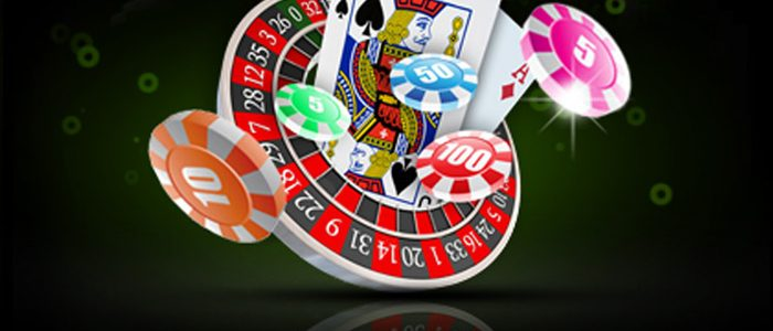 Find The Best Way To Play Casino