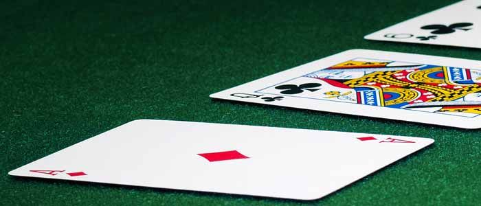 Bitcoin powered casinos for the maximum flexibility