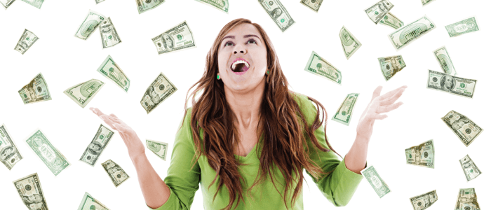 Know the Lottery Results - Winning Many Lotteries