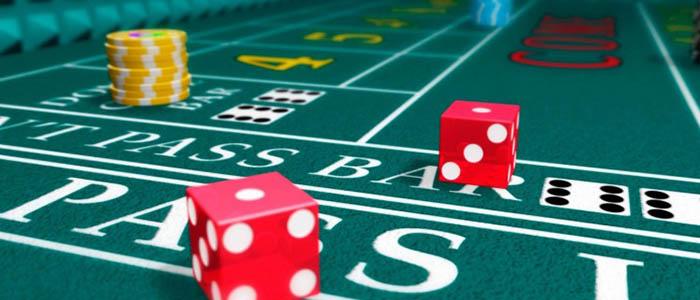Best Online Poker Strategy
