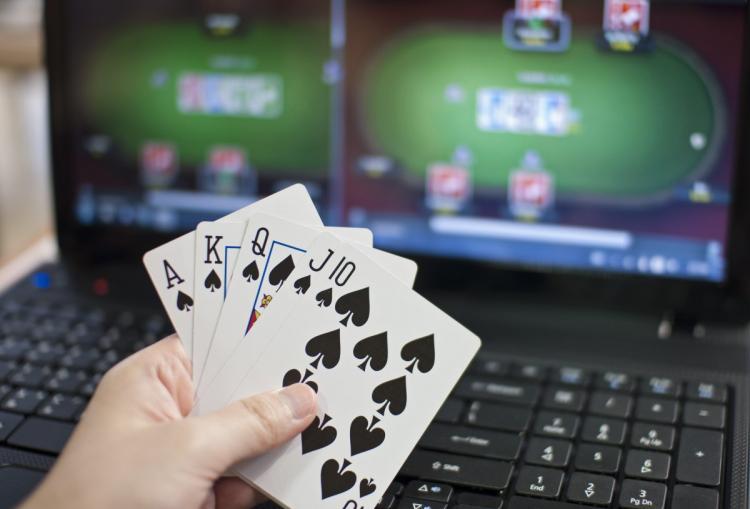 miscellaneous casino games