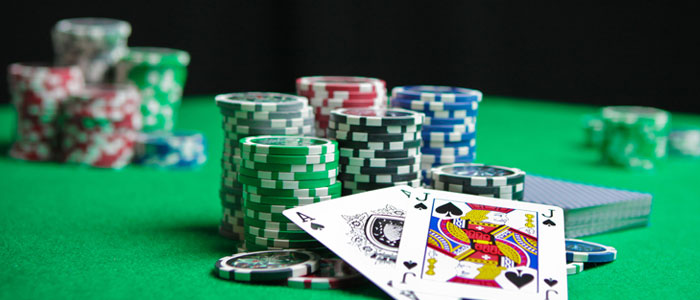The trusted and best online Casino games with quality support
