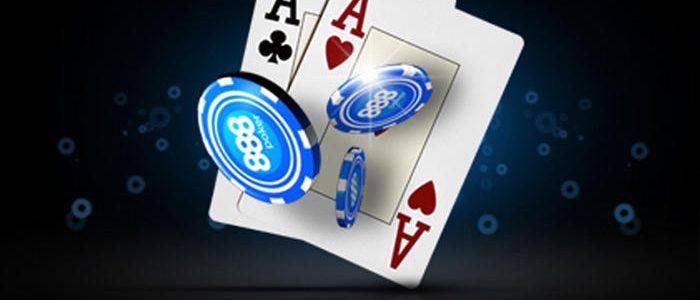 online casinos and bonuses