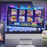 QQPlaywin is presently the best online game dealer offering multiple kinds of online games