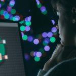 Casinospelletjes You Can Enjoy Online Gambling