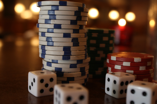 http://www.on-line-casino-guide.com/w88-a-club-betting-website-with-free-credit/