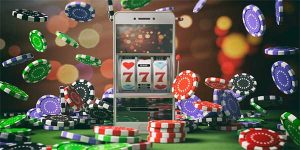 Highly Reliable Online Casino Platform for Entertainment