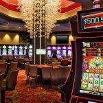 Fan 88 Casino