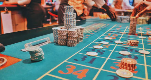 Three Important Signs To Observe When Looking For A Legitimate Online Casino Platform - READ HERE!