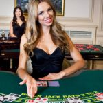 Online Casino Strategies