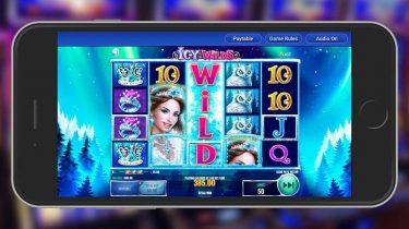gambling slot machine for sale