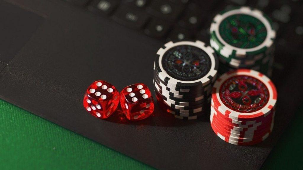 casino games vlt